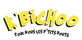K'Bichoo