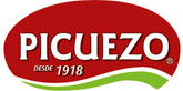 Picuezo