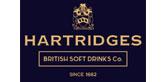 Francis Hartridge's