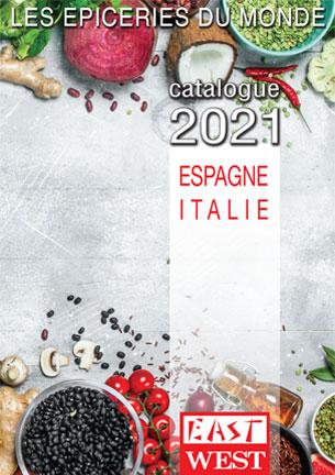 Spanje-Italië Geen prijs