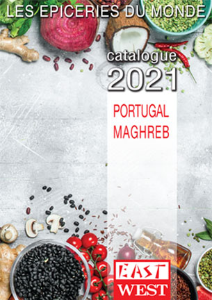 Portugal-Maghreb Geen prijs