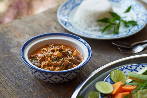 171-red-curry