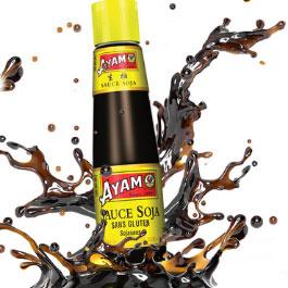 salsas-asiáticas