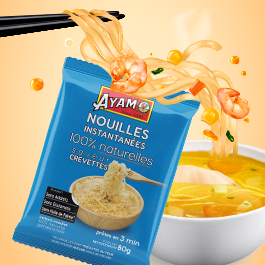 instant_noodles_2