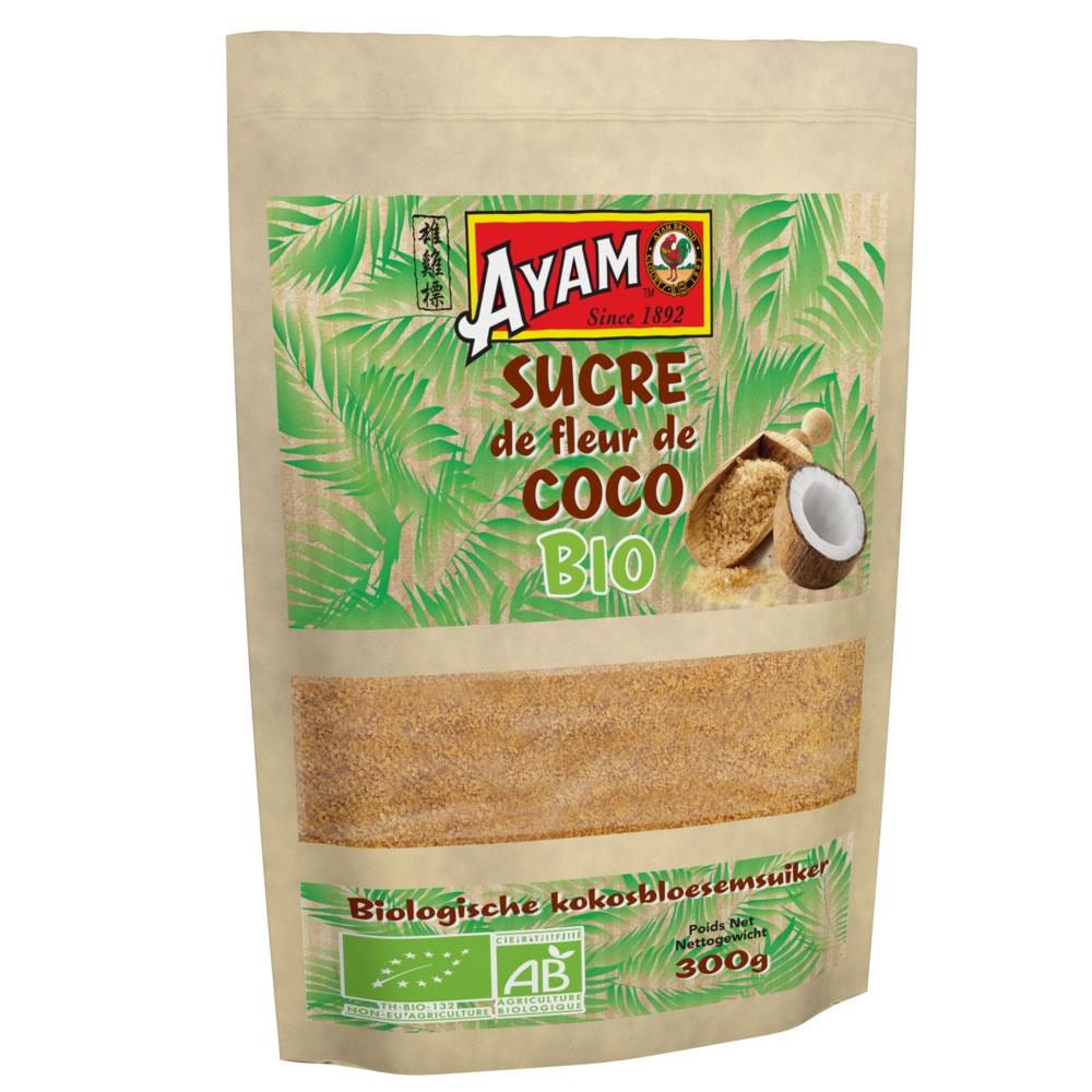 bio-cocco-zucchero-gamma-bio-300g-1