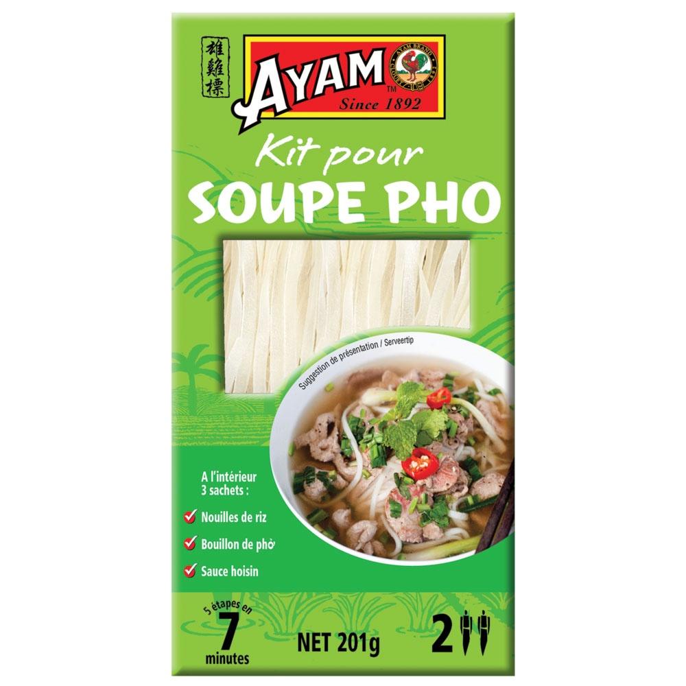 201g-pho-soup-kit-1