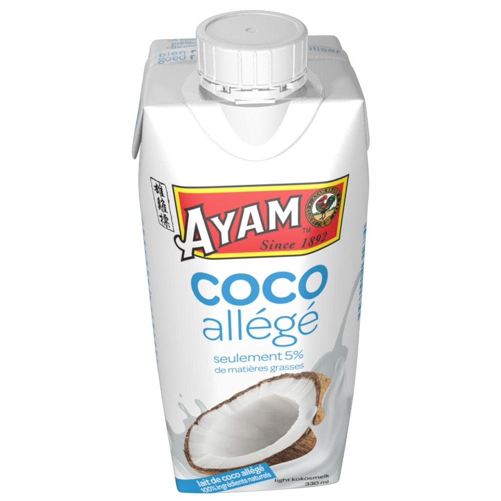 coconut-milk-allege-330ml-1_30635579