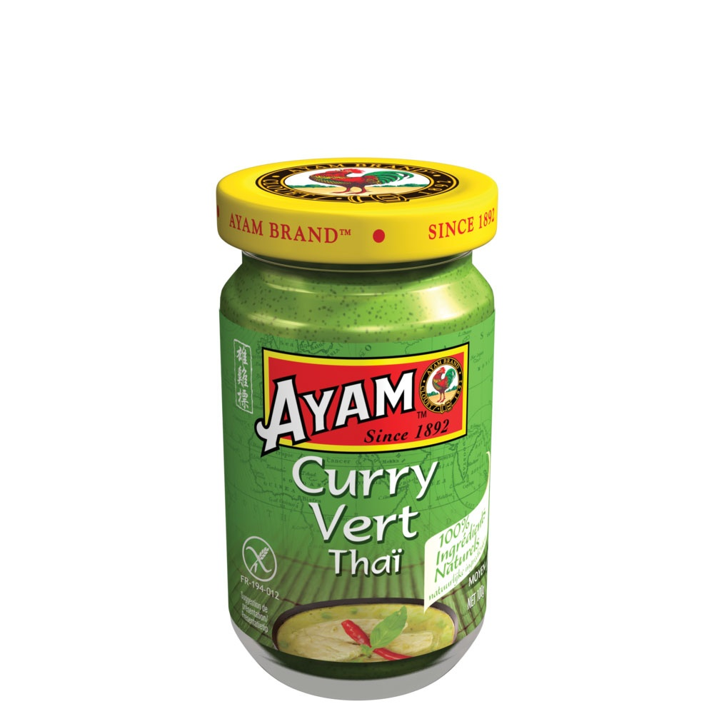 thai-green-curry-paste-100g-1_107010540