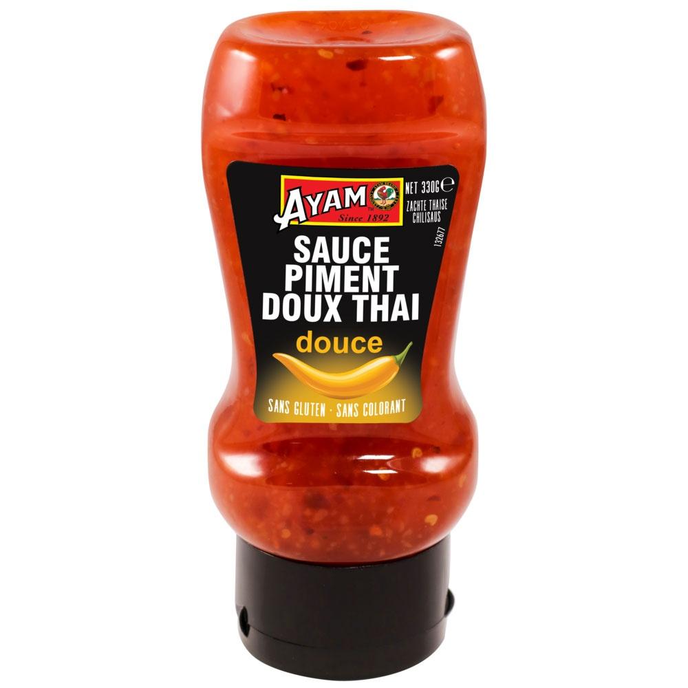 salsa-de-pimienta-dulce-tailandesa-330g-1