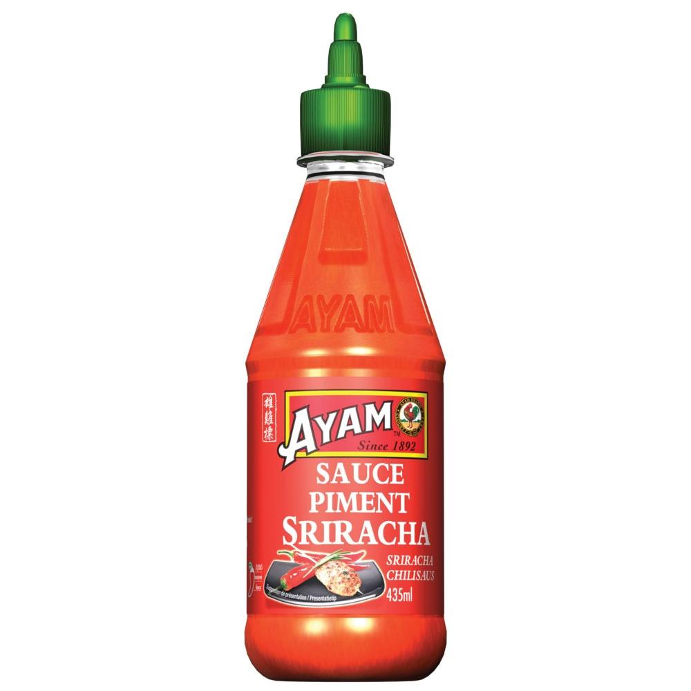 sriracha-salsa-peperoncino-435ml-1