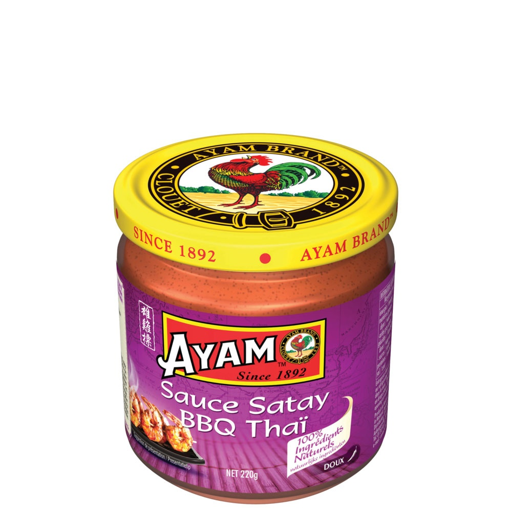 Sauce-Thai-Satay-220g-1