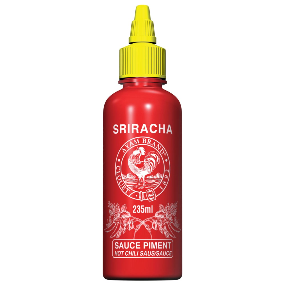 salsa-de-chile-sriracha-235ml-1