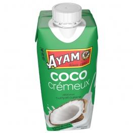 crema-cocco-330ml-1_1021622388