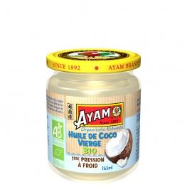 organic-range-organic-coconut-oil-165ml-1