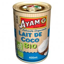 orgânica-gama-orgânica-leite de coco-400ml-1