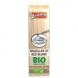 orgânico-branco-arroz-macarrão-intervalo-orgânico-200g-1