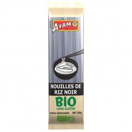 gamma-biologica-spaghetti-di-riso-nero-bio-200g-1