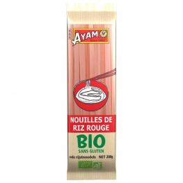 Organic-range-red-rice-noodles-organic-200g-1