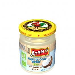olio-di-cocco-biologico-165ml-1_155365160
