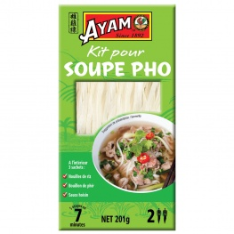 201g-Pho-Suppe-Kit-1