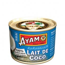 coconut-milk-140-ml-1