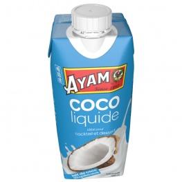 latte-di-cocco-330ml-1_8207465