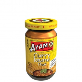 yellow-thai-curry-paste-100g-1_951884091