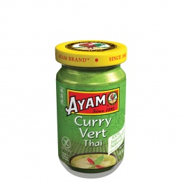 Thai-Grün-Curry-Paste-100g-1_107010540