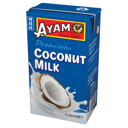 rs6166_2018-coconut_milk_1litre-scr