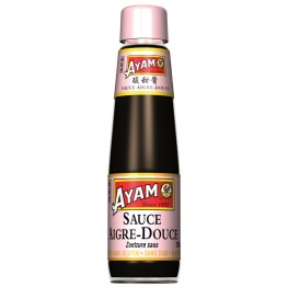 sweet-and-sour-sauce-210-ml-1
