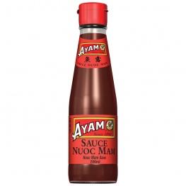 Sauce-Nuoc-Mam-200ml-1