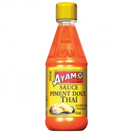 Thai-Sweet-Chili-Sauce-435ml-1