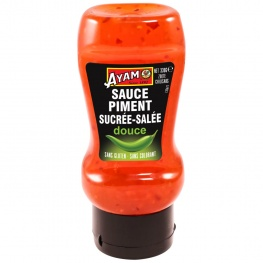 sauce-piment-sucree-salee-330g-1