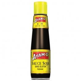 salsa-di-soia-210-ml-1