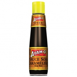 soy-sauce-caramelized-210ml-1