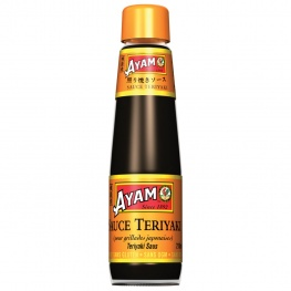 salsa-teriyaki-210ml-1