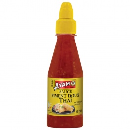 Thai-Sweet-Chili-Sauce-250ml-1