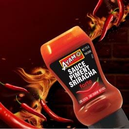 chiles-salsas_1525096408