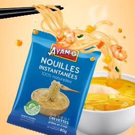 noodles_copy