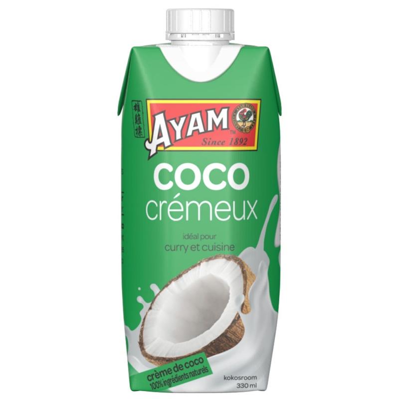 crema-cocco-330ml-2_2039660373