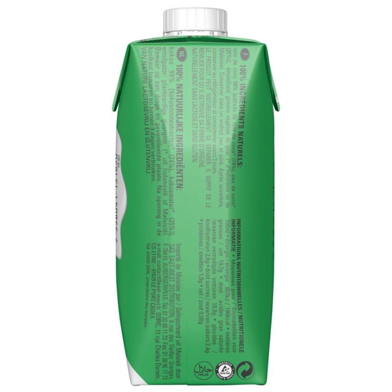 crema-cocco-330ml-4_1949307132