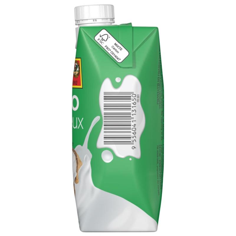 crema-cocco-330ml-5_16339196
