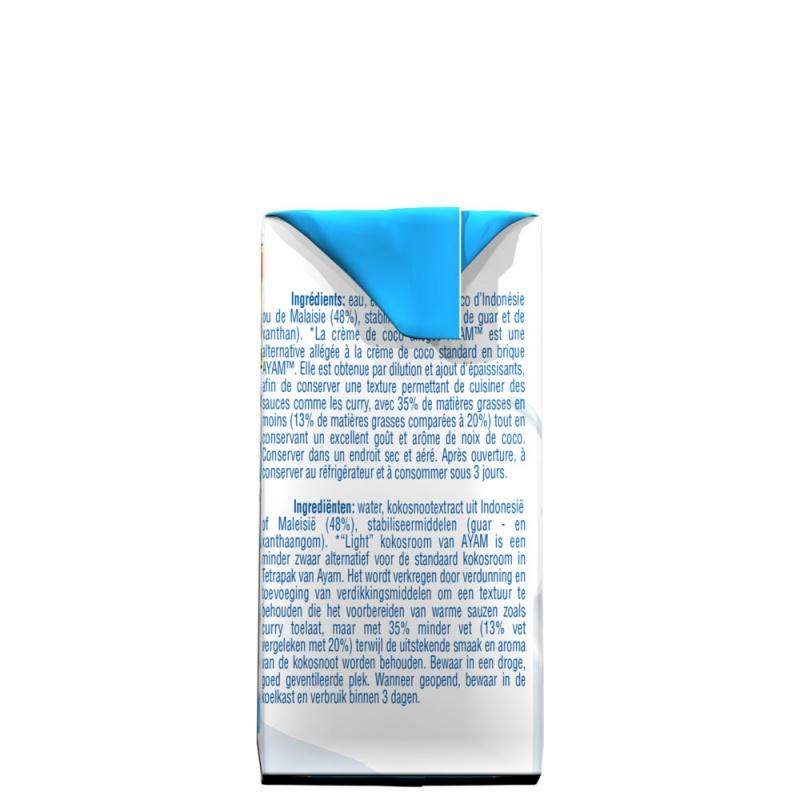 lichtere-kokosroom-in-steen-200ml-3