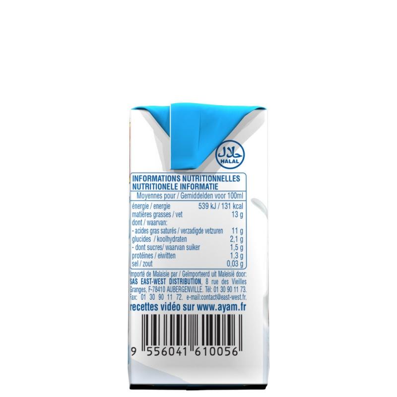crema-al-cocco-schiarita-in-brick-200ml-5