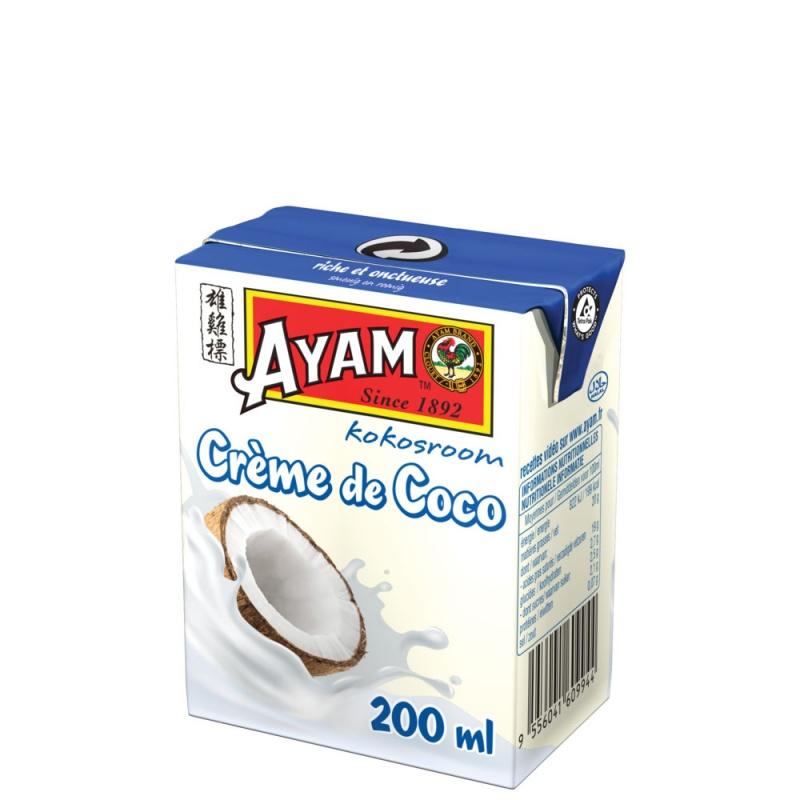 crema-al-cocco-in-brick-200-ml-1