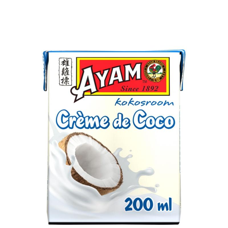 crema-al-cocco-in-brick-200-ml-2