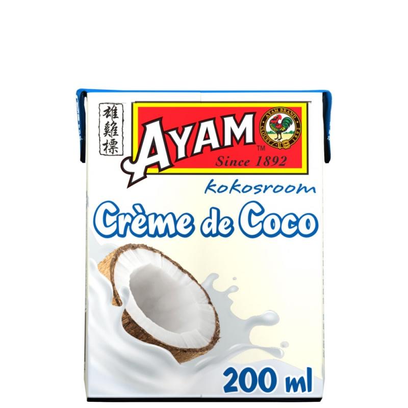 crema-al-cocco-in-brick-200-ml-4