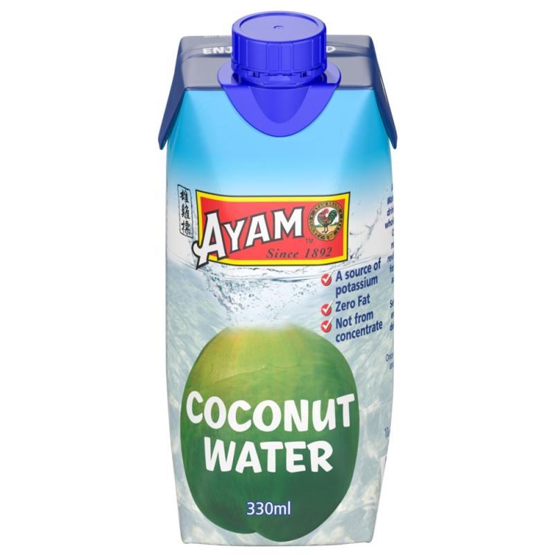 cocco-acqua-330ml-1_2113761932