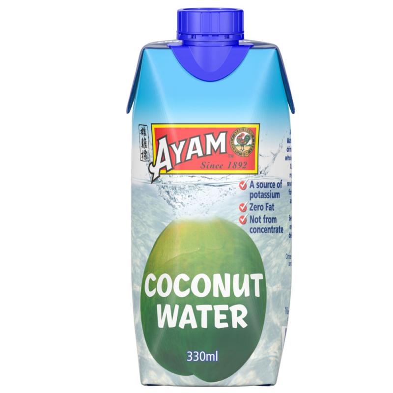 cocco-acqua-330ml-2_1416259481