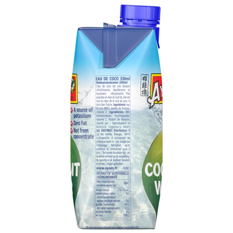 acqua di cocco-330ml-3